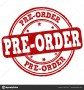 depositphotos_140177894-stock-illustration-pre-order-sign-or-stamp