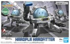 HaroPla-Haro-Fitter-1a